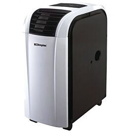 Dimplex Portable Reverse Cycle Air Conditioner Rental