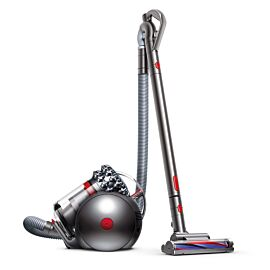Dyson Cinetic Big Ball Absolute Rental