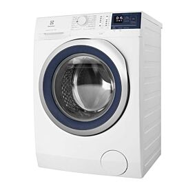 Electrolux 7.5KG Front Load Washing Machine Rental