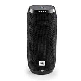 JBL Voice Activated Portable Speaker Link 20 Rental
