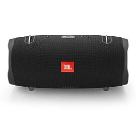 JBL Xtreme 2 Portable Speaker Rental
