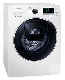 Samsung 8.5kg & 6kg Combo Washer Dryer Rental
