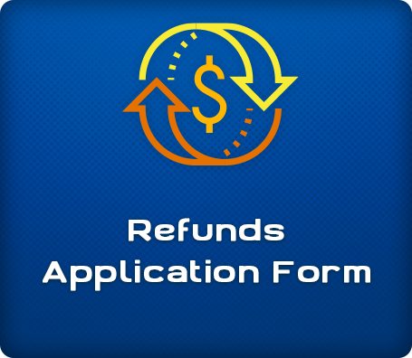 Refunds Form